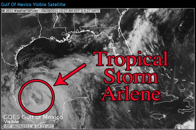 tropical_storm_arlene