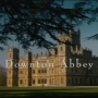 Desperate for Downton