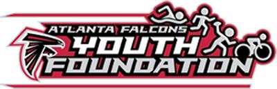Blank Foundation Logo