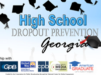 Stop the Drop Drop out Prevention Summit