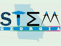 STEM Georgia