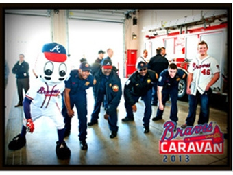 image via atlanta.braves.mlb.com