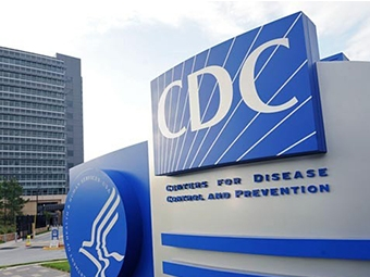 CDC Junior Disease Detective Camp