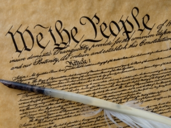 Five Ways to Teach Constitution Day September 17