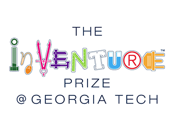 The Inventure Prize competition airs tonight at 7PM