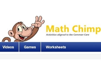 Tech Thursday: Getting the Most Out of Math Chimp