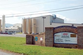Mohawk Industries closes Chatsworth Ga. yarn plant Times Free