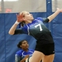 Champions Headline Final Volleyball Poll