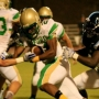 Buford Headed Back To Finals