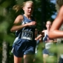 Dunwoody Shows Well At Stage Races