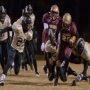 METRO PREVIEW: Lassiter Looks For The Upset