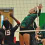 GHSA Volleyball Titles Up For Grabs Saturday