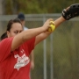 Wesleyan Continues Climb In Softball Poll