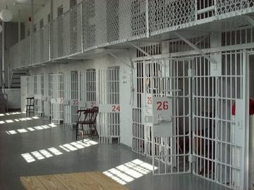 1-jail-cell.jpg