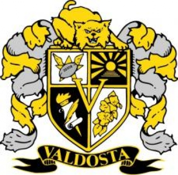 Valdosta City Schools enlist volunteers to substitute teach in order to trim budget.  (Image courtesy of VCS)