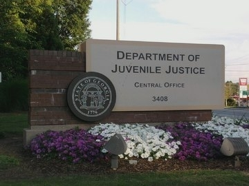 The director of a juvenile detention facility in Augusta has submitted his resignation. Meanwhile, the Department of Juvenile Justice and the Georgia Bureau of Investigation continue to probe an escape by five youths earlier this month from the Augusta Youth Development Campus. (Photo by Edgar Treiguts.)