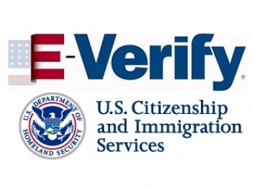 Dept. Of Agriculture Failed To Use E-Verify | Georgia ...