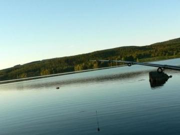 A fishing turf war is brewing georgia public broadcasting for South carolina fishing regulations
