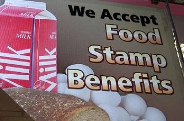 Georgia Department Of Family And Children S Services Food Stamps