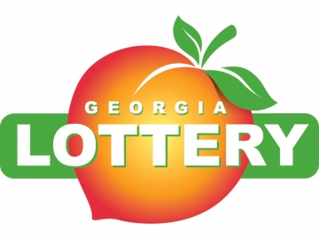 Frances Rogers, a member of the Georgia Lottery Board, resigned last week. She said she left because she felt the board was being pressured to hire the governor's budget director to run the lottery. (Photo Courtesy of Georgia Lottery.)
