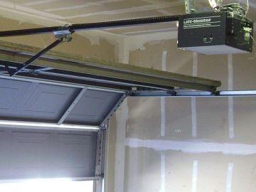 Garage door repair savannah ga