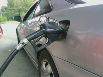 fuel tax that was scheduled to go into effect July first.(GPB file