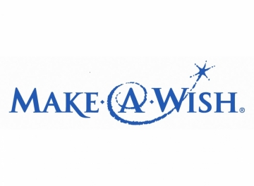 About 600 sick and dying children in Georgia have to wait for the Make-A-Wish Foundation to grant their wish because of soaring demand and dwindling donations. (Image Courtesy of Make-A-Wish Foundation.)