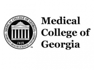 The Board of Regents gave the Medical College of Georgia permission to change its name. Starting in February the state's only public medical school will be known as the Georgia Health Sciences University. (Photo courtesy MCG)