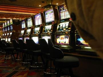 Casino Ga