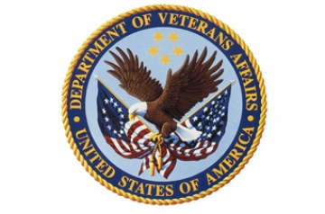 The US Department of Veteran Affairs is improving financial aid for the GI Bill.