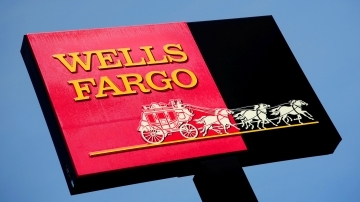 Wells Fargo has announced plans to hire 200 new employees in the metro Atlanta region.  The San Francisco-based bank is hiring new workers as part of a broader hiring push for more mortgage bankers, small business lenders, loan underwriters and financial advisers throughout the East Coast. (photo courtesy of Wells Fargo)