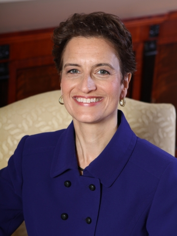 Agnes Scott College President Kiss Open Letter