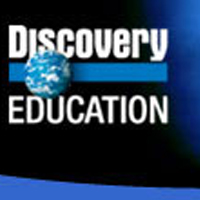 discovery education streaming thousands