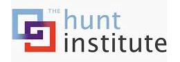 Hunt Institue