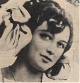Mary Phagan