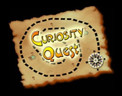 Curiosity Quest | Georgia Public Broadcasting