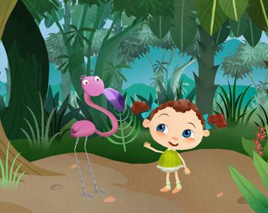 Nickelodeon'un Türkiyede Yayınlanmayan Programları Frannys_feet_main