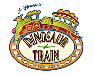 Dinosaur Train