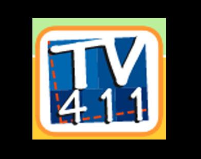 Adult literacy media alliance