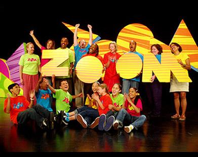 Visit Website  ZoomZoom Cast