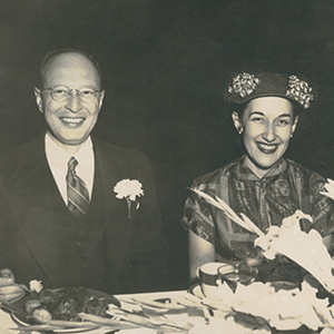 rabbi rothschild and janice rothschild blumberg