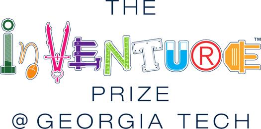 Inventure Georgia Public Broadcasting