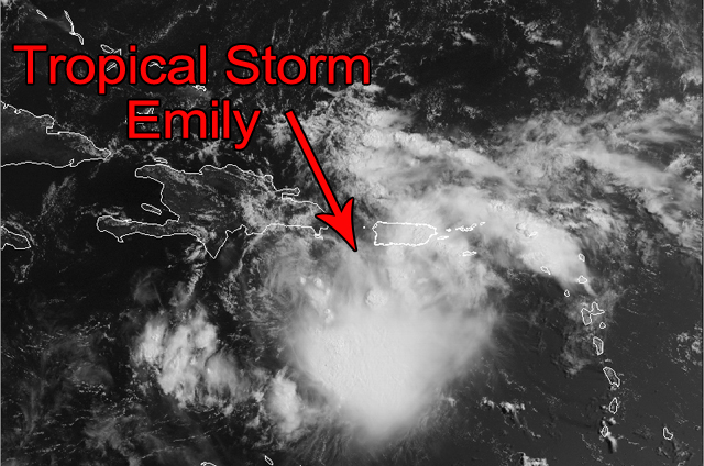 tropical_storm_emily