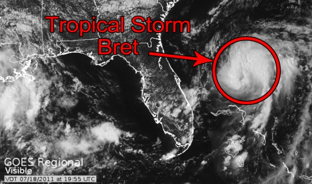 tropical_storm_bret