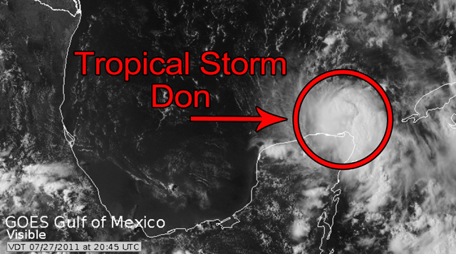 Tropical_Storm_Don