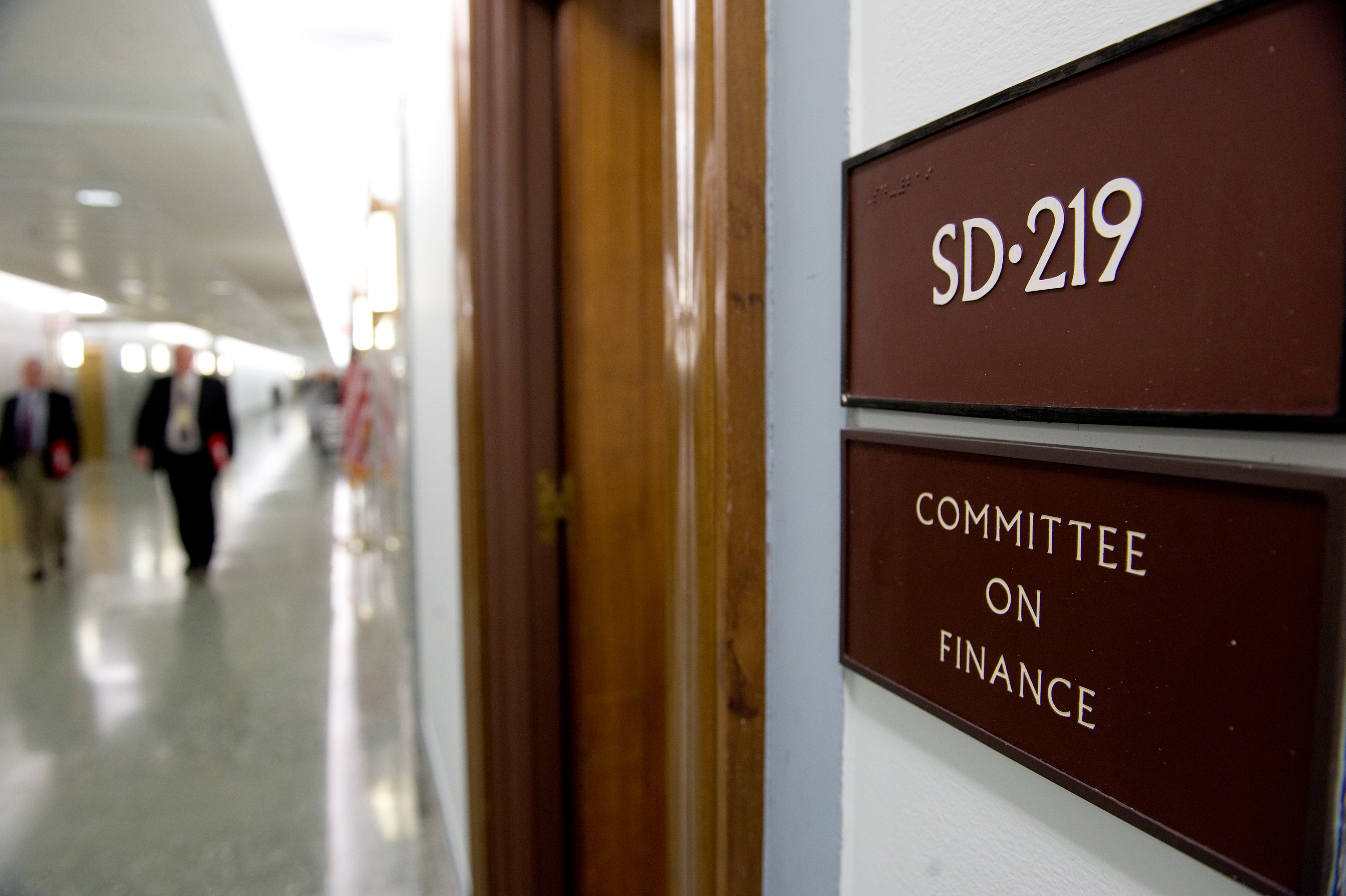 congressional committees Congressional membership and appointment authority to advisory commissions congressional research service summary over the past several decades, congress, by statute, has established a wide array of commissions.