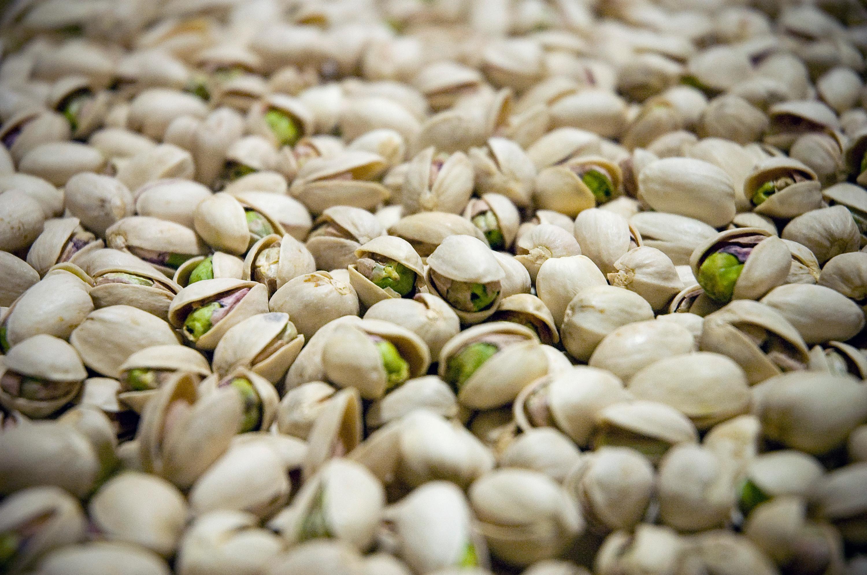 Woodland california sale seeds pistachio ucb1
