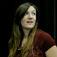 Jessica Bockelman