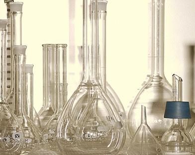 Chemistry & Physics | Georgia Public Broadcasting