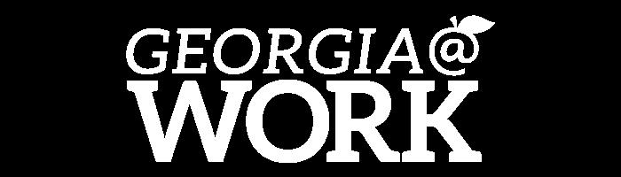 Georgia at Work